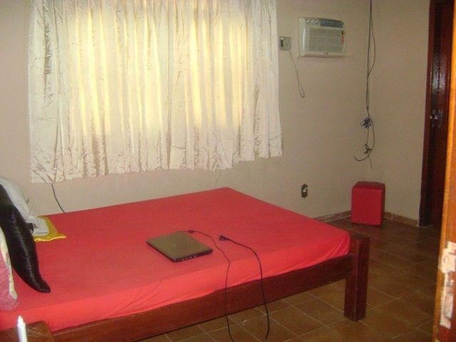 Vendo casa em Parauapebas bairro cidade nova ( leia o anúncio )  - Foto 5