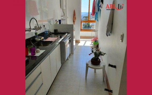 Apartamento Alto Padrão em Centro Gramado-RS - Foto 6