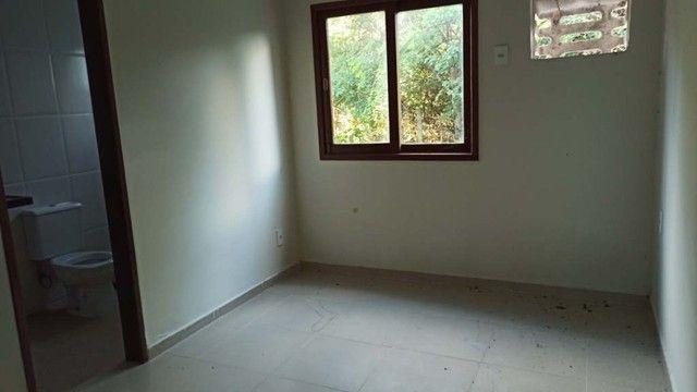Casa em Condomínio - Ref. GM-0191 - Foto 10