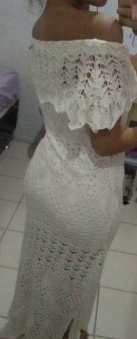 Vestido Handara - Foto 3