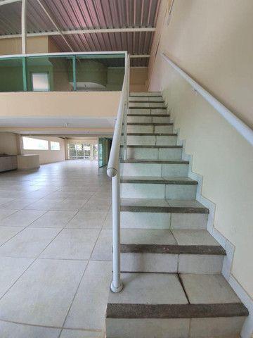 Sala Comercial Cobertura 240 Mts prédio com Elevador - Bairro Demarchi - SBC - SP - Foto 12