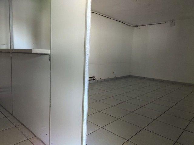 Barracão à venda, 250 m² por R$ 375.000,00 - Jardim Novo Bongiovani - Presidente Prudente/ - Foto 19