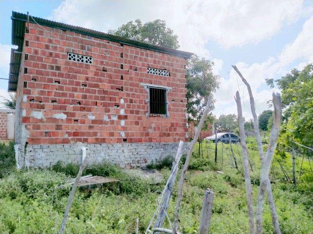 Oportunidade - Casa em Itamaracá - Água potável - Quintal - Ventilada -  - Foto 8