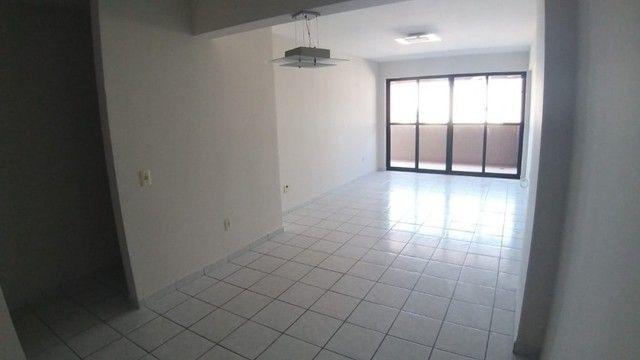 Apartamento em Manaíra - 9549 - Foto 2