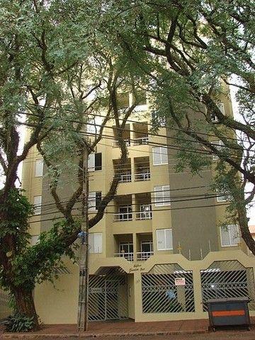 Apartamento para alugar com 3 dormitórios em Zona 07, Maringa cod:04282.001