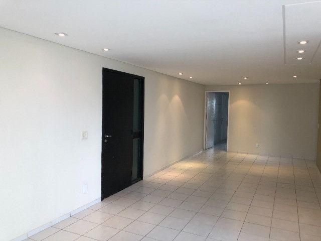 Apartamento para aluguel com 4 qtos em Boa Viagem<br><br> - Foto 6
