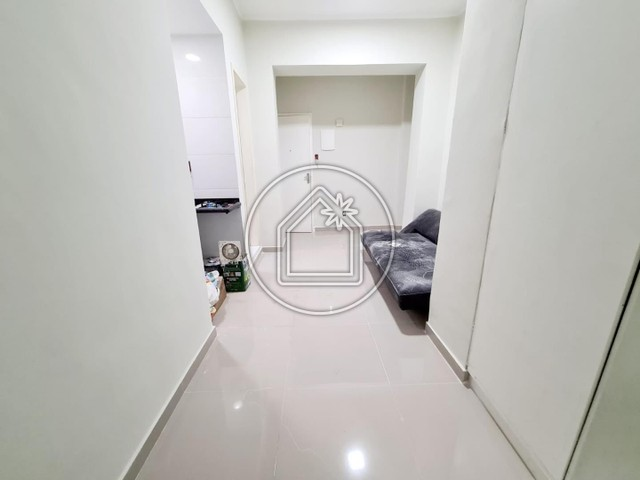Kitchenette/conjugado à venda com 1 dormitórios em Copacabana, Rio de janeiro cod:902040 - Foto 3