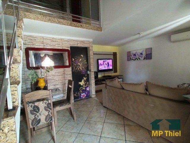 Condomínio Beija-Flor IV, casa de esquina, 3 quartos - Foto 8