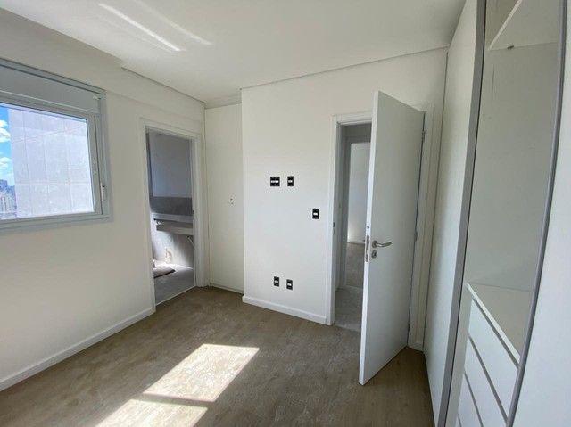 Apartamento 3 quartos, suíte, 2 vagas, lazer completo - Foto 4