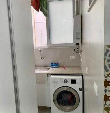 Apartamento com 3 dormitórios à venda, 88 m² por R$ 1.950.000,00 - Ipanema - Rio de Janeir - Foto 7