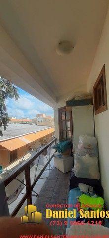 APARTAMENTO RESIDENCIAL em PORTO SEGURO - BA, Paraíso dos Pataxós - Foto 12