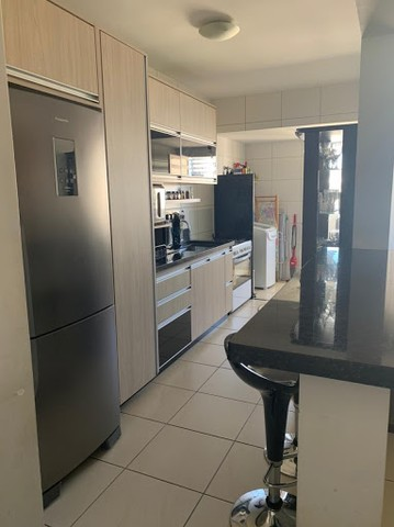 Apartamento à venda, 84 m² por R$ 495.000,00 - Jardim Goiás - Goiânia/GO - Foto 7