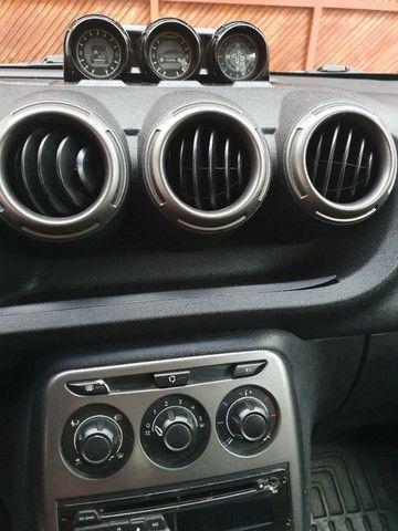 Carro Aircross GLX 1.6