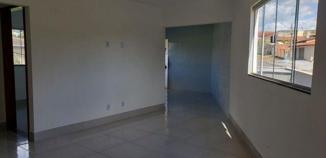 Apartamentos novos em Goiânia  com 02 quartos  - Foto 11