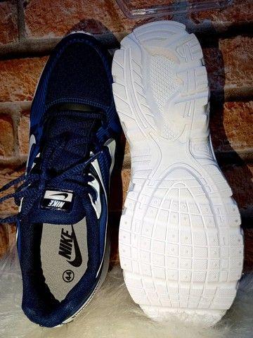 Tênis Nike    =    (N°:44) - Foto 5
