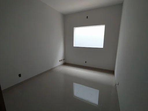 06 Casa a venda - Foto 11