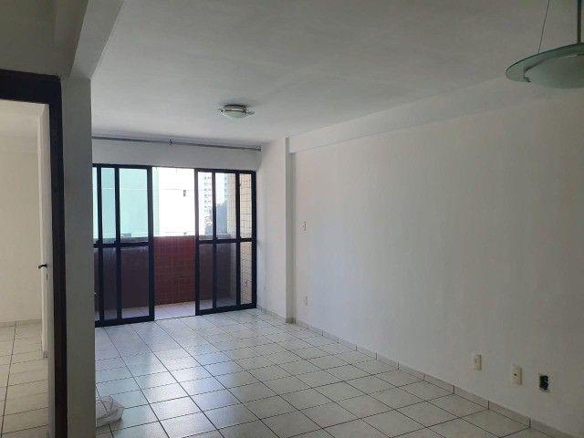 Lindo Apartamento de 03 Qts S/01 suite, no Manaíra. Cd. Anthurium. - Foto 10