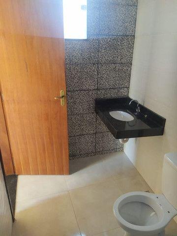 Casa três quartos Congonhas - Eldorado - Venda - Foto 6
