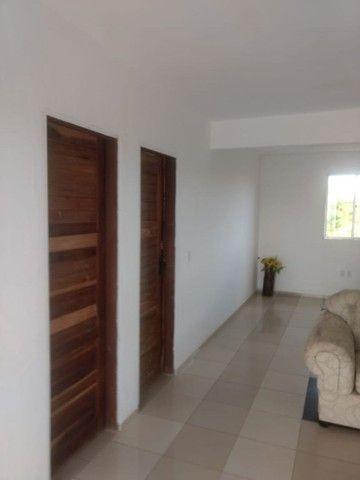 Casa Veraneio - Foto 12