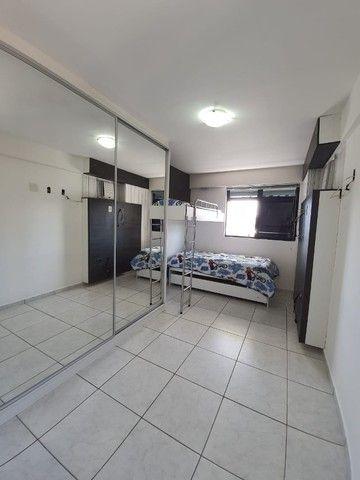 Apartamento para Locação no bairro Manaíra, localizado na cidade de João Pessoa / PB - Foto 13