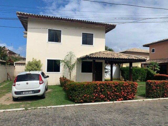 Vendo excelente casa 4/4, sendo 2 suítes na Priscila Dutra