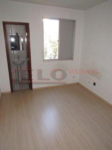 Apartamento para alugar com 3 dormitórios em Zona 07, Maringa cod:04282.001 - Foto 6