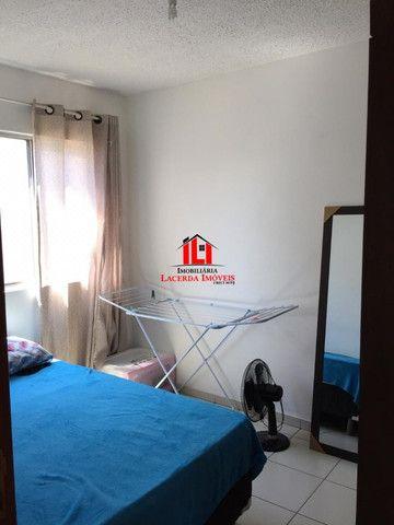 Apartamento 93m² 3 Dormitorios sendo uma suite/ pq 10 - Foto 15