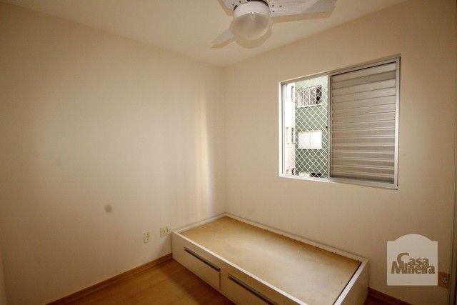 Apartamento à venda com 2 dormitórios em Santo antônio, Belo horizonte cod:337637 - Foto 6