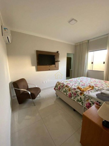 Casa no Bairro Portinari - Foto 11