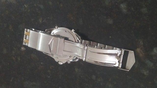 Relógio TECHNOS Original - Foto 2