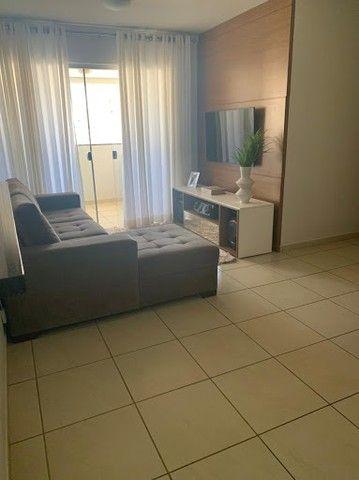 Apartamento à venda, 84 m² por R$ 495.000,00 - Jardim Goiás - Goiânia/GO - Foto 14