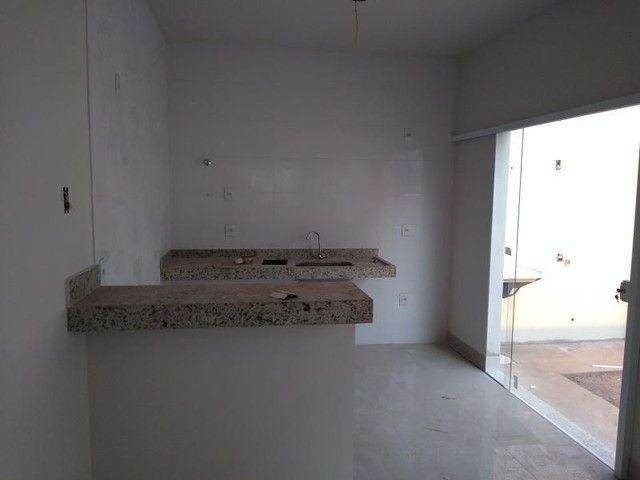 06 casa a venda - Foto 10