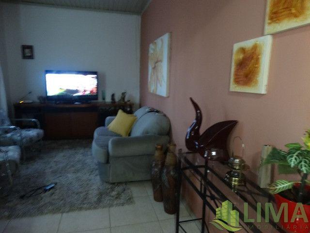 Casa em União - Estância Velha CÓD. CAS00236 - Foto 9