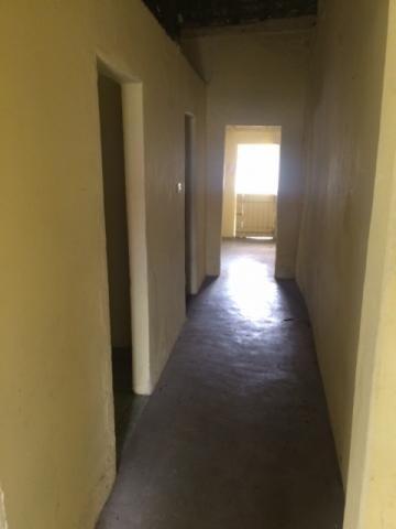 Ótimo Casa de Vila 03 Quartos, Não tem Garagem em Casa Amarela Excelente Localização - Foto 3