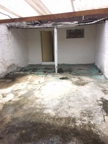 Ótimo Casa de Vila 03 Quartos, Não tem Garagem em Casa Amarela Excelente Localização - Foto 11