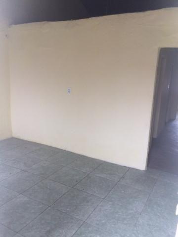 Ótimo Casa de Vila 03 Quartos, Não tem Garagem em Casa Amarela Excelente Localização - Foto 2