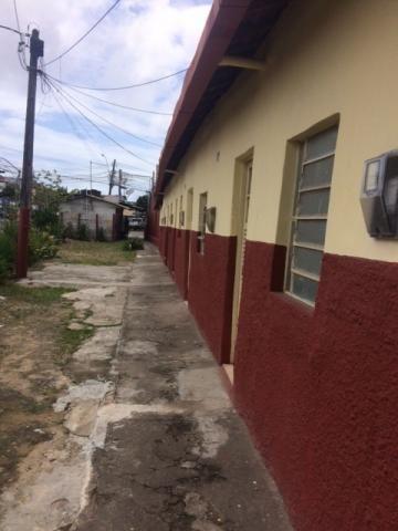 Ótimo Casa de Vila 03 Quartos, Não tem Garagem em Casa Amarela Excelente Localização - Foto 15
