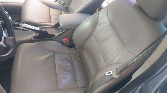 Civic 2.0 Lxr automático 2014 - Foto 9