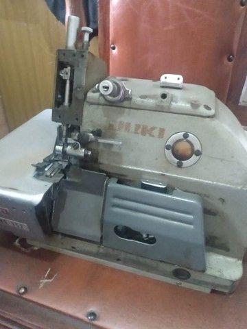 Máquina overclock - Foto 5