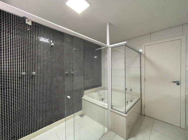 Apartamento à venda, 250 m² por R$ 1.490.000,00 - Centro - Juiz de Fora/MG - Foto 14