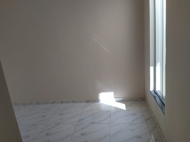 Casa três quartos Congonhas - Eldorado - Venda - Foto 4