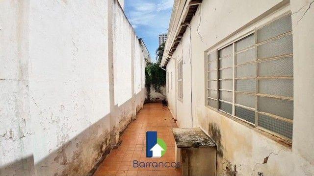 Casa Comercial em Bairro das Bandeiras - Araçatuba - Foto 17