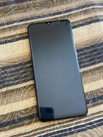 Samsung A31 128gb cor preto 3D - Foto 2