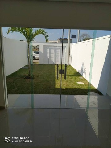06 Casa a venda, PARCELAS ACESSÍVEIS