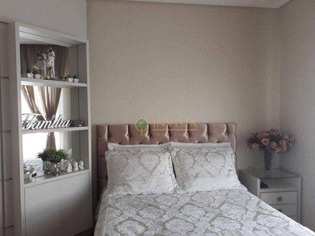 Apartamento à venda, 89 m² por R$ 870.000,00 - Estreito - Florianópolis/SC - Foto 13