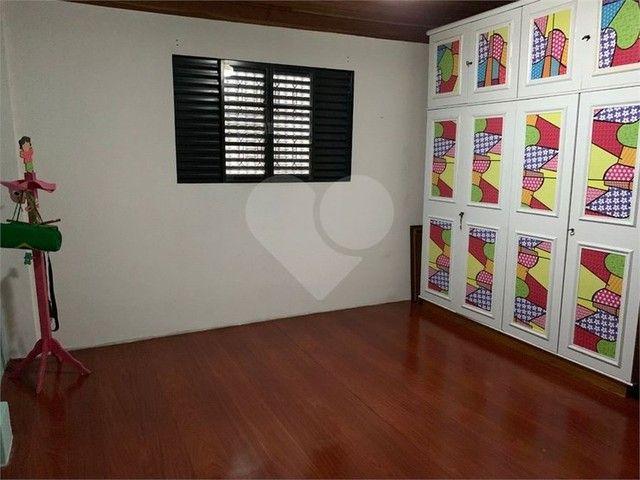 Casa à venda com 3 dormitórios em Santana, São paulo cod:REO378341 - Foto 19