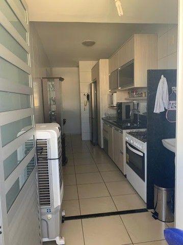 Apartamento à venda, 84 m² por R$ 495.000,00 - Jardim Goiás - Goiânia/GO - Foto 10