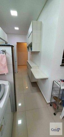 Apartamento à venda em Itabuna/BA - Foto 7