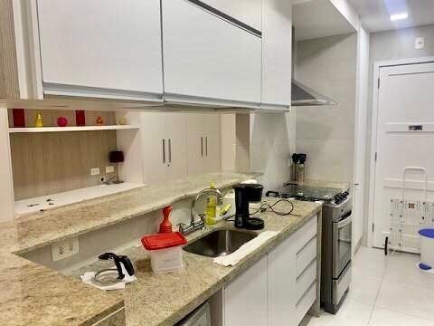 Apartamento com 3 dormitórios à venda, 88 m² por R$ 1.950.000,00 - Ipanema - Rio de Janeir - Foto 6