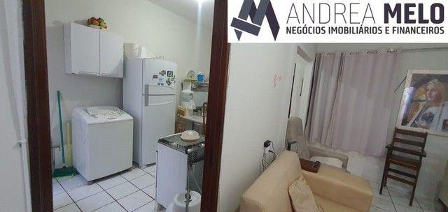 Casa residencial ou Comercial disponivel p aluguel - Foto 16